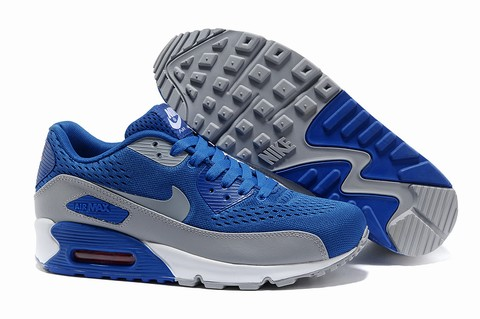 air max pas cher chine paypal
