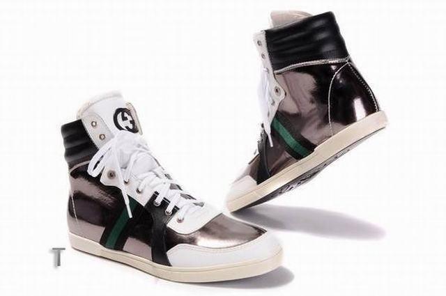chaussure gucci pas cher chine basquette louis vuitton pas chere. Black Bedroom Furniture Sets. Home Design Ideas